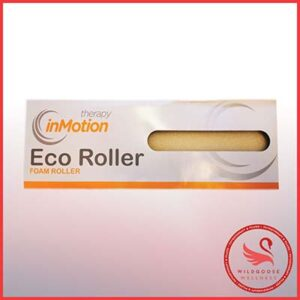 Eco Roller